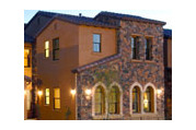 Tucson Condos Townhomes & Patio Homes