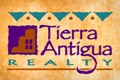 Tucson Homes Tierra Antigua Realty
