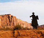 Tucson Horse Properties