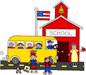 amphi school district