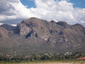 canada del oro estates subdivision tucson az
