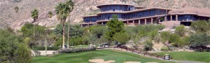 Skyline Country Club Tucson AZ