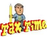 pima county treasurer