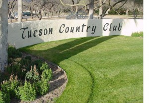 Tucson Country Club