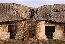 Tucson Structural Inspections