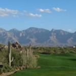 Stone Canyon Tucson Az