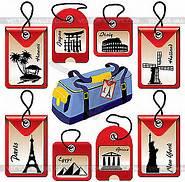rental property international