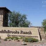 retirement community Saddlebrooke Ranch