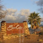 tucson retirement communities