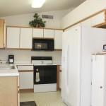 recent home sales 6989 W Amarante dr marana KIT (1 of 1)