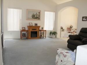 recent home sales details 6989 w amarante dr