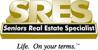 SRES - gold logo-2