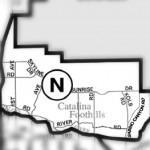 Tucson North Area
