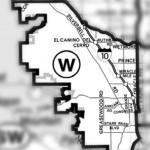 Tucson West Area
