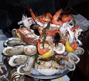 tucson real estate blog seafood