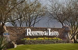 Del Webb AT Rancho Del Lago Vail