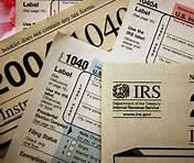 MIP Tax Deduction