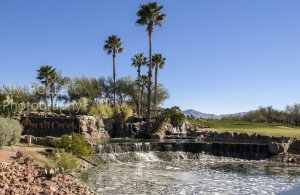 Quail Creek Green Valley AZ