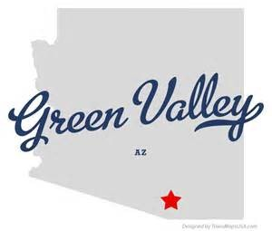 green valley home sales november 2015 report