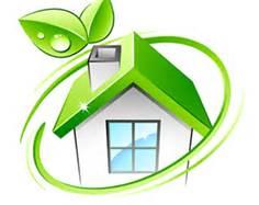 Green Home tucson az
