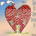 Tucson Homes Newsletter August 2013