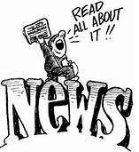 tucson homes newsletter archive