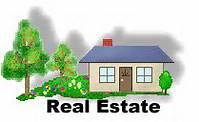 real estate in tucson arizona