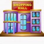 tucson malls foothills mall tucson shopping
