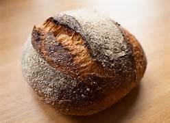beyond bread tucson az