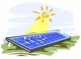 Solar Power tucson az
