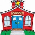 tucson charter schools