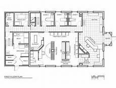 los saguaros floor plans