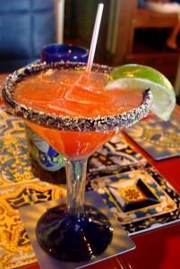 Guadalajara Grill Tucson
