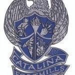 catalina foothills high school tucson az