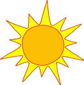 Phoenix Weather