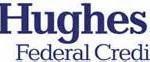 Hughes Federa lCredit Union Tucson Az
