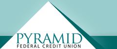 Pyramid Credit Union Tucson AZ