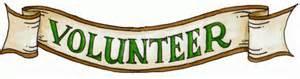 Volunteer opportunities in tucson az
