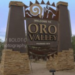 tucson real estate sales January 2017 oro valley az
