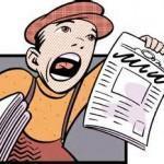 Tucson Newspapers
