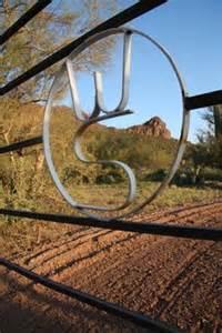 White Stallion Guest Ranch