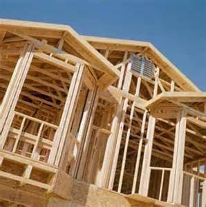 Tucson New Home Builders