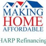 Harp Financing