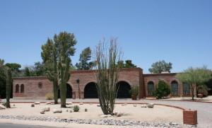 Oro Valley Estates Subdivision Oro Valley AZ