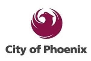 Phoenix Arizona Home Information