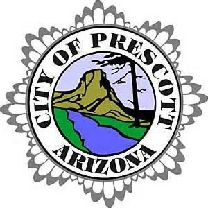 Prescott Arizona