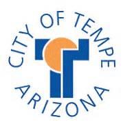City of Tempe Arizona