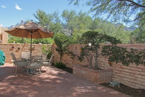 Valle Del Oro Oro Valley Town Homes