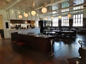 Agustin Kitchen Tucson AZ