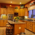 1798 E Pusch Wilderness Dr, oro valley, az 85737